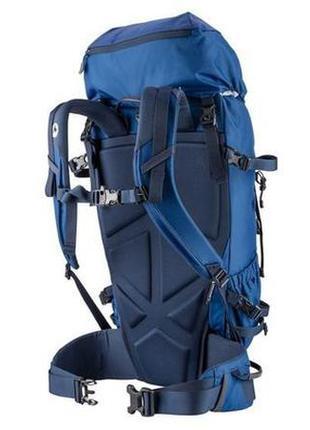 Туристический рюкзак marmot eiger 32