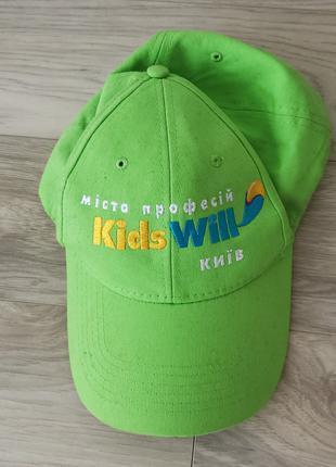 Шапка детская, шапочки, косынка, бант, бантик, детский головной у
