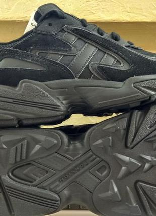 Кроссовки adidas originals yung-96 chasm (41р. 42.5р. 43р.) ор...