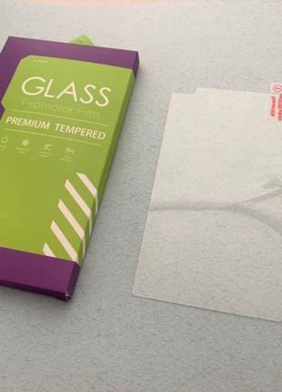LG V10 / LG V20 / LG V30 / LG V40 стекло защитное PREMIUM 0.33...