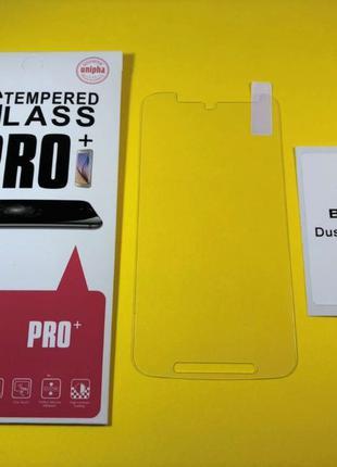 Motorola Moto G G2 G3 G4 G5 G5s G6 G7 стекло защитное PRO+ 0.3...