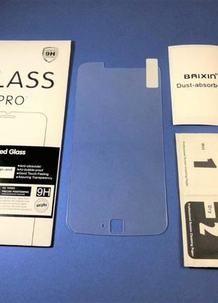 Motorola Moto G4 / G4 Play / G4 Plus / G5 G5s G3 стекло защитн...