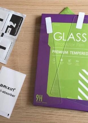 Sony Xperia M4 Aqua / M5 стекло защитное PREMIUM E2312 E2303 E...