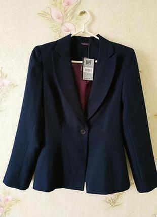 Новый женский пиджак # жакет # блейзер # bay