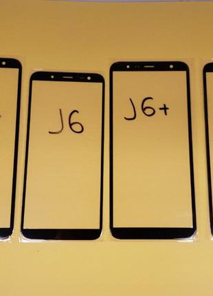 Samsung Galaxy j3 j5 j7 j8 / a3 a5 a6 a7 a8 a9 стекло экрана /...