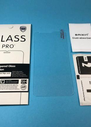 LG G6 / LG G7 / LG G4 / LG G3 / LG G2 G8 стекло защитное PREMI...