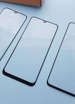 Samsung Galaxy a50 a51 a40 a41 a70 a71 стекло дисплея экрана н...