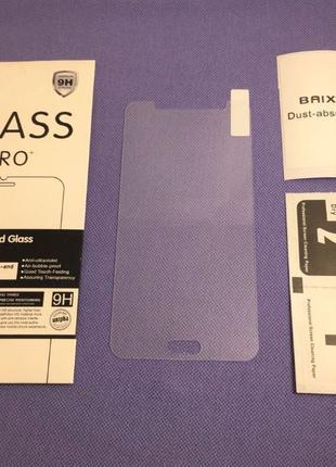 Samsung Galaxy J5 2016 / J5 2015 / J5 2017 защитное стекло J51...