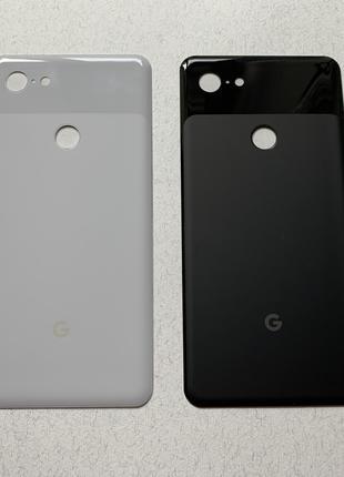 Google Pixel 3XL Задняя Крышка На Замену Зад Корпус 3 xl