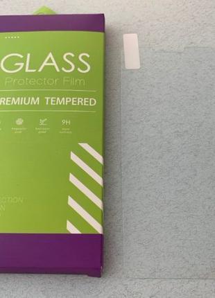 LG G7 ThinQ стекло защитное G710 PRO+ 0.33 скло g7 g6 g4 g3 g710
