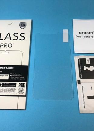 LG G8 / LG G7 / LG G4 / LG G6 / LG G3 G2 стекло защитное PRO+ ...