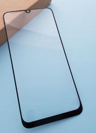 Samsung Galaxy a30 a40 a50 a70 стекло экрана для переклейки за...