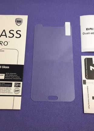 Samsung Galaxy J7 2015 / J5 2015 / J3 2015 стекло защитное j7 ...