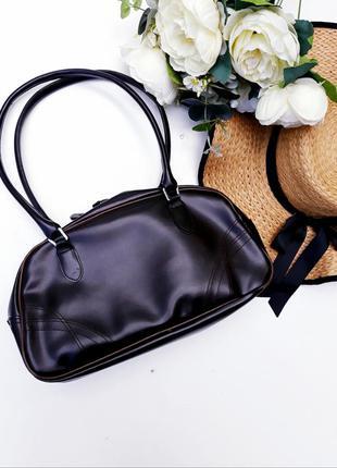 Стильная сумка сумочка классная сумка