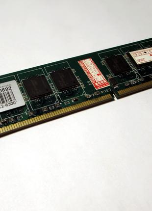 Модуль памяти NCP NC-00892 (DDR2 1GB)