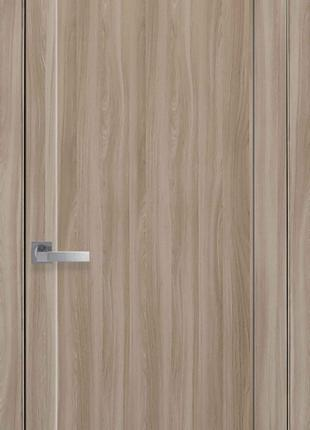 Межкомнатные Двери(Новый Стиль)