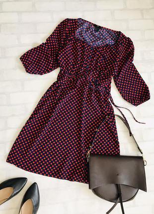 Платье,сарафан,футболка,майка,юбка,пиджак,джинсы,платье в горо...