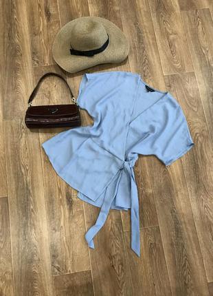 Блуза,блузка,рубашка,топ