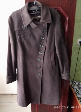 Пальто Next