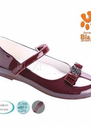 Лаковые туфли для девочки лакові туфлі для дівчинки наложенный...