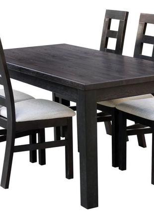 Продам стол раскладной кухонный