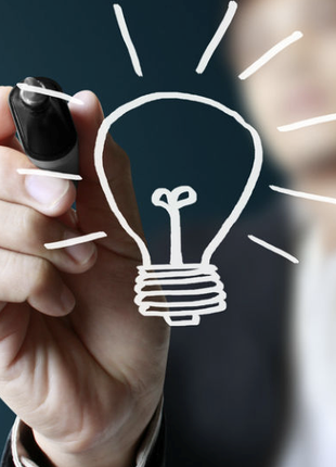 Сервисы для бизнеса: Google, Instagram, SMS, Viber, Чат-бот, CRM