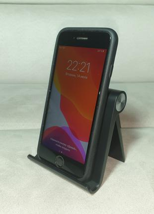 Подставка под телефон Apple, Samsung