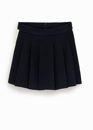 Нова юбка zara р. 152