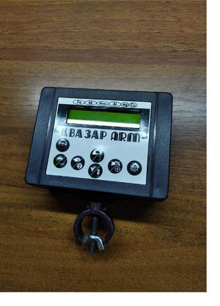 Блок металлоискателя Quasar ARM (Квазар АРМ)
