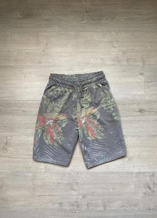 Мужские шорты primark