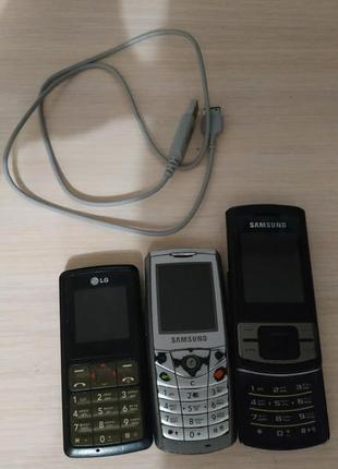 USB кабель для Samsung (оригинал )