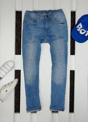 Фірмові джинси zara kids ріст 152