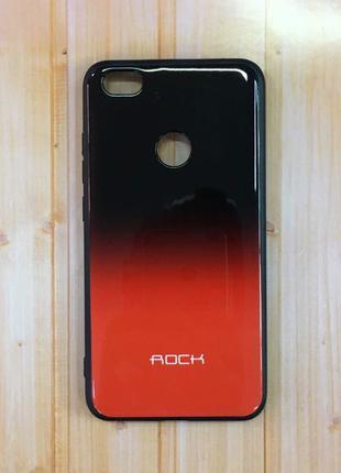 Чехол для Xiaomi Redmi Note 5A Prime