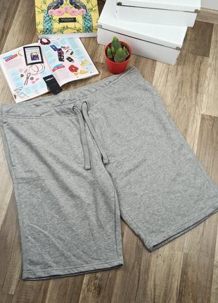 Новые мужские шорты livergy