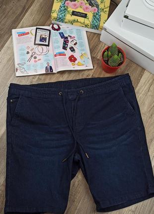 Новые мужские шорты livergy 👖