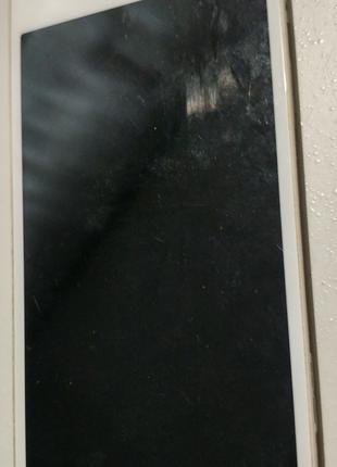 IPhone 5S display dtp2358ep1vf114l дисплейный модуль