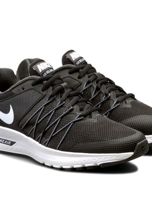 Кроссовки Nike Air Relentless 6