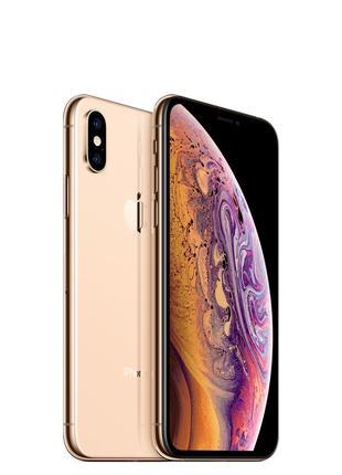 iPhone XS Max 64 Gb Neverlock