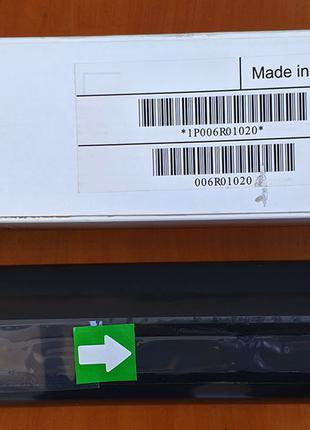 Картридж 006R01020 для Xerox 5915 / 5918 / 5921