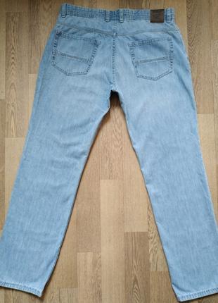 Мужские джинсы Jim Spencer, размер 36/32