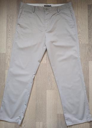 Мужские брюки Dockers, размер  36/30