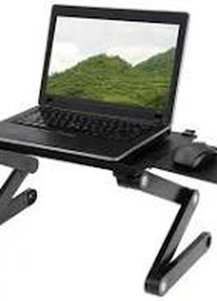 Подставка Laptop table T8