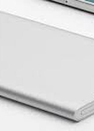 Powerbank Xiaomi Mi 10000 mah, 2 USB