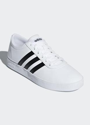 Мужские кроссовки adidas easy vulc 2.0 b43666