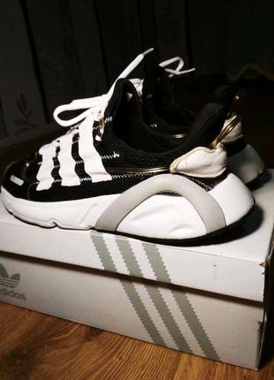 Adidas кроссовки 42р