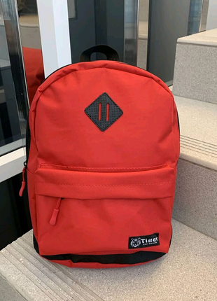 Рюкзак в школу або на прогулянку