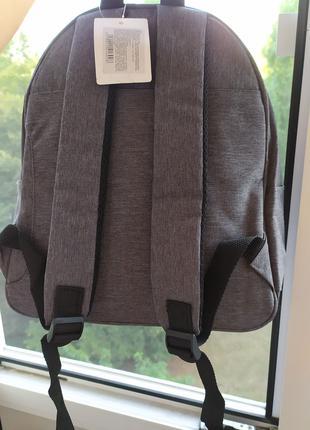 Терморюкзак сумка рюкзак холодильник