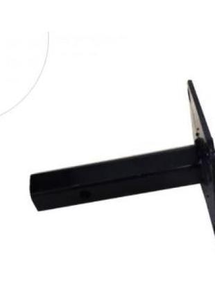 Подовжувач для грунтозацепов до мотоблоку T 1050 HYUNDAI S 1150-4