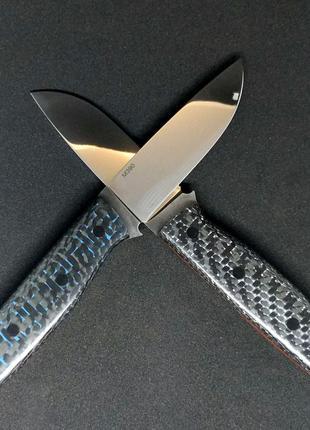 Ножы ручной роботы