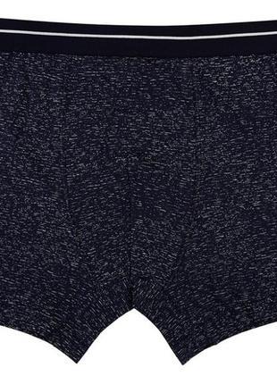Трусы-боксеры мужские, размер xxl